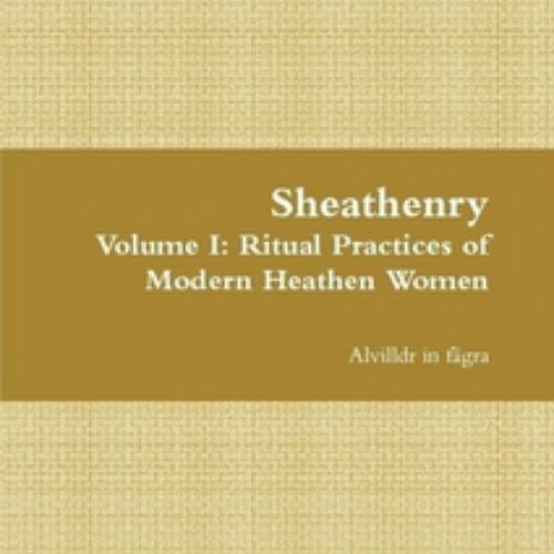 Sheathenry